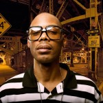 EXCLUSIVE INTERVIEW WITH CORMEGA (@realcormega) !