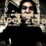 Apex zero / I Am Hip Hop Magazine