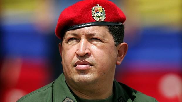 Chavez 1