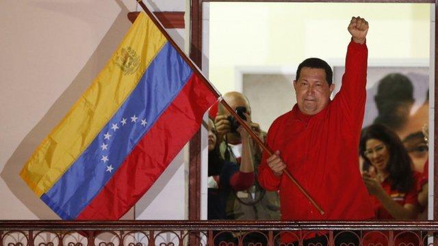 Chavez 3