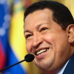 The Revolution Will Not Be Televised - Chavez: Inside the Coup