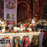african market4