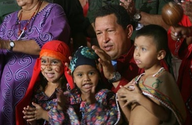 chavez_indigenas_ninos