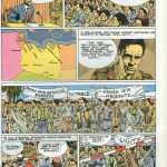 History of the Libyan Revolution