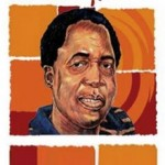 43751_resized_chrishani