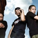 Interview: A Minute With @RebelDiaz & @Agent_of_Change