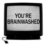 media brainwash hip hop magazine