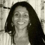 HANDS OFF ASSATA SHAKUR!