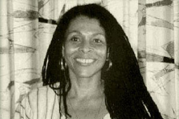 assata-shakur i am hip hop magazine