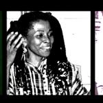Video: Angela Davis on Assata Shakur