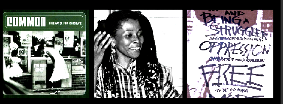 Video: Angela Davis on Assata Shakur