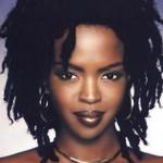 Lauryn Hill's Open Letter