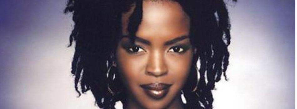 Lauryn Hill's Open Letter