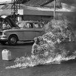 Sacrifice in Vietnam