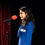 Introducing Young Poet: Ankita Saxena