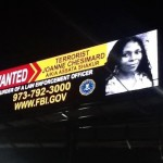 wanted assata shakur