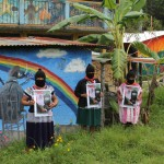 Knowledge Session: Who are the Zapatistas?