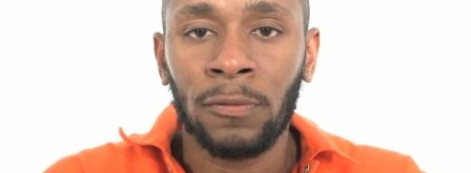 Video: Forced Feeding in Guantanamo Bay (@MosDefOfficial)