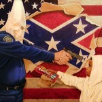'Truth is on the side of the oppressed'~ Malcolm X | Artists Tributes For Trayvon Martin