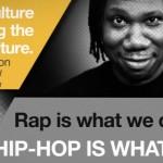hip hop on trial i am hip hop