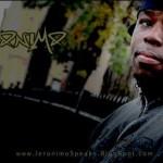 Jeronimo Speaks (@JeronimoSpeaks) To I Am Hip Hop !