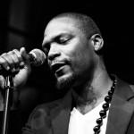 Review: Kentyah (@kentyah) presents M1 (@DeadPrezRBG) , Brian Jackson & The New Midnight Band 'Evolutionary Minded'