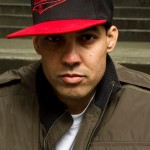 Hip Hop And Life With Jasiri X! (@jasiri_x)