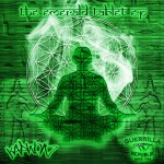 Review: Kapwon Artist 'The Emerald' EP