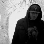 "Video: ""Willie Lynch"" - Paul ""PR"" Robinson"