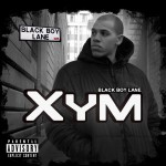 Get To Know XYM (@xymyorkrapper)