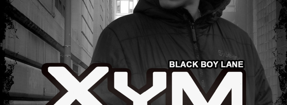 Get To Know XYM (@xymyorkrapper)