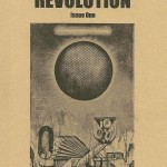 Boscombe Revolution Issue 1 - New Poetry Pamphlet on Place (@BoscombeR)