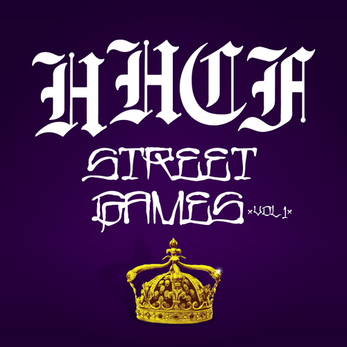 hip hop chess federation