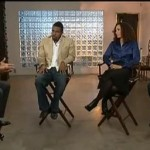 Video: 'What is the Current Direction of Hip-Hop?' Hosted by Dr Marc Lamont Hill (@marclamonthill)