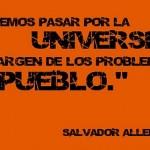 Video + Letra: Illmani 'Saber es Poder'