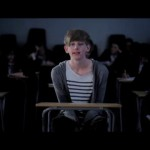 Young Poet Toby Thompson's Track 'Moments' with Lyrics