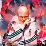 Exclusive Interview With Brother Ali (@BrotherAli)