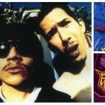 Review: The Funkdoobiest (@FunkdoobiestUSA) 20th Anniversary !