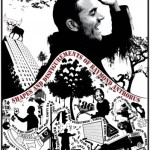 Poetry: Raymond Antrobus 'Conversation With A Homeless Man On Shoreditch High St' (@RaymondAntrobus)