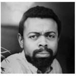 Remembering Amiri Baraka Through His Poetry (7/10/34 – 9/1/14)