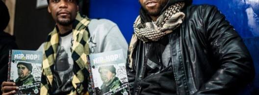 dead prez i am hip hop magazine