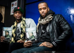 dead prez i am hip hop magazine
