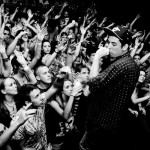 Get To Know Grieves! (@Grievesmusic)