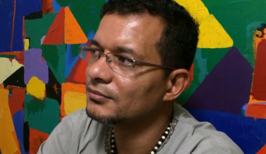 Joel Linares