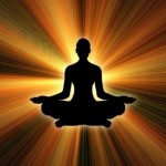 Poetry: Meditations (Mental Relaxation) by Shva One