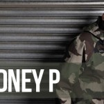 Interview With A Pioneer: UK Hip-Hop Chat With Rodney P (@Rodney_P)