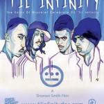 tilinfinity
