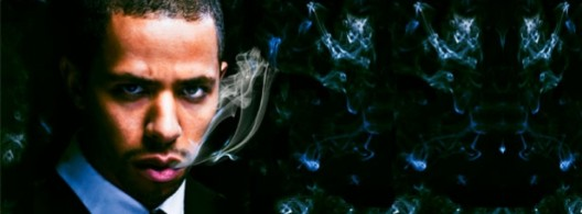 ukweli-roach-smoked-profile
