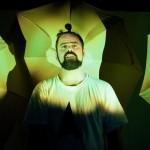 Hip Hop Artist John Berkavitch (@berkavitch) Talks 'Shame' With I Am Hip Hop