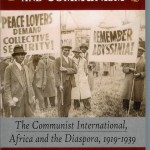 Book Review: Pan-Africanism and Communism